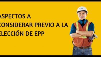 ASPECTOS A CONSIDERAS PREVIO A LA ELECCIÓN DE EPPS (2)